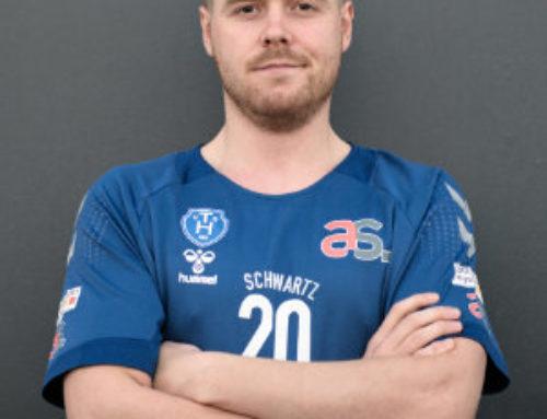 Fabian Schwartz