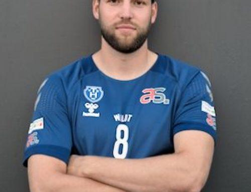 Lars Ole Woldt