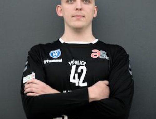 Nils Fröhlich