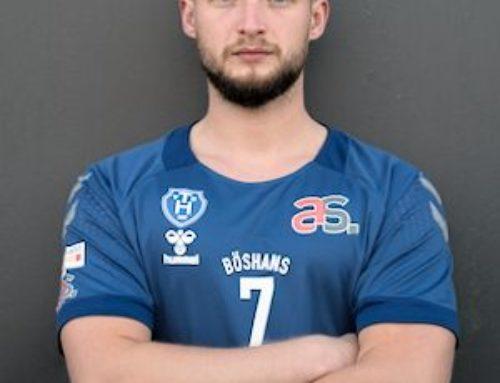 Oskar Boeshans